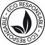 eco-responsible-technomark