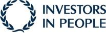 investors-in-people-technomark
