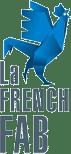 technomark-french-lab