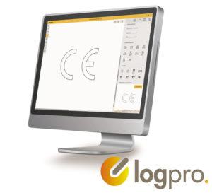 log-pro