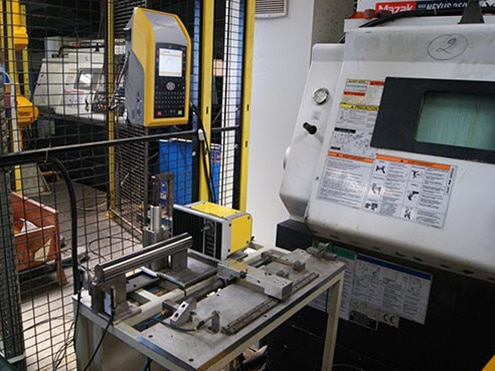 dot-peen-marking-machine-nacelles-jack-technomark