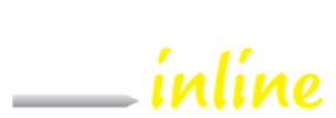 technomark-logo-m4-inline