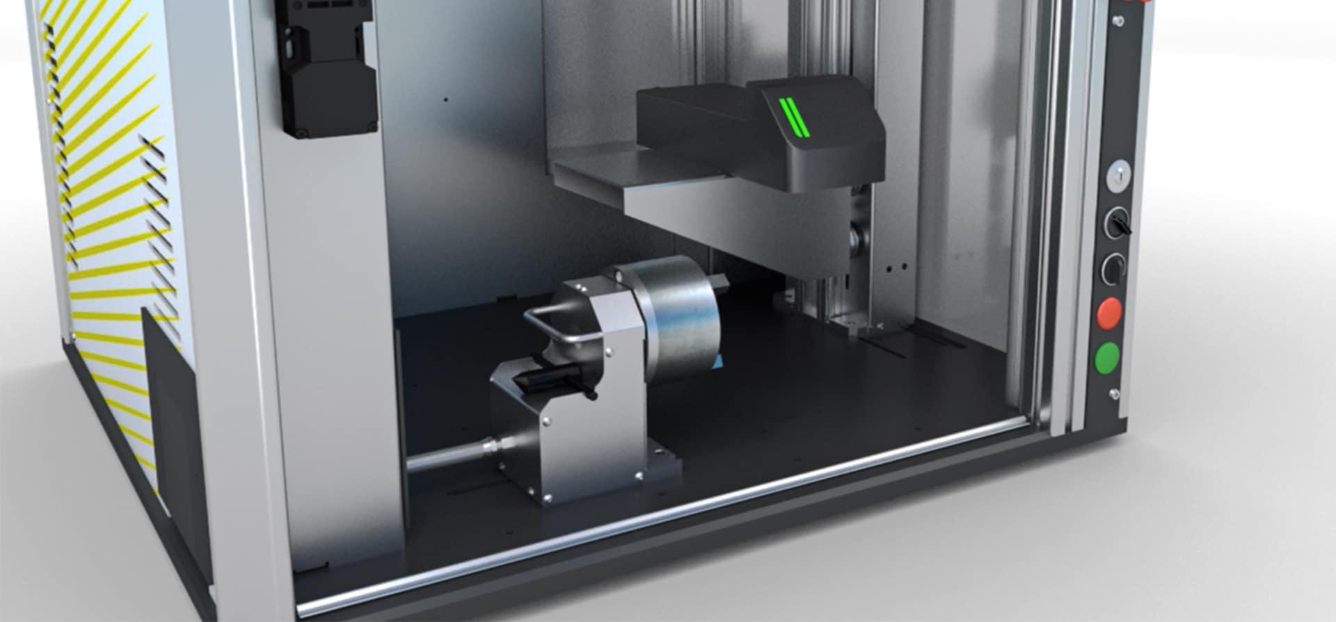 graphix-laser