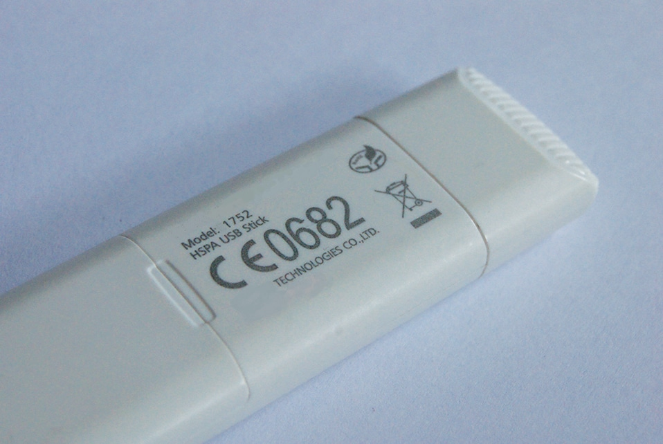Laser-contrast-marking-plastic