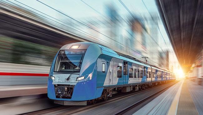 references-technomark-Railway