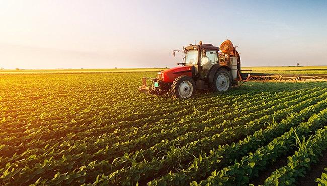 references-technomark-agriculture