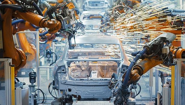 references-technomark-automobile-(1)