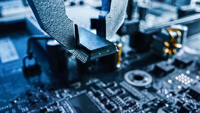 references-technomark-electronics