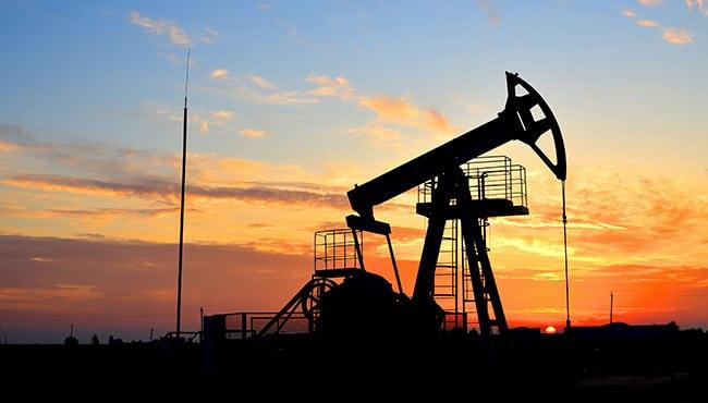 references-technomark-oil-gas