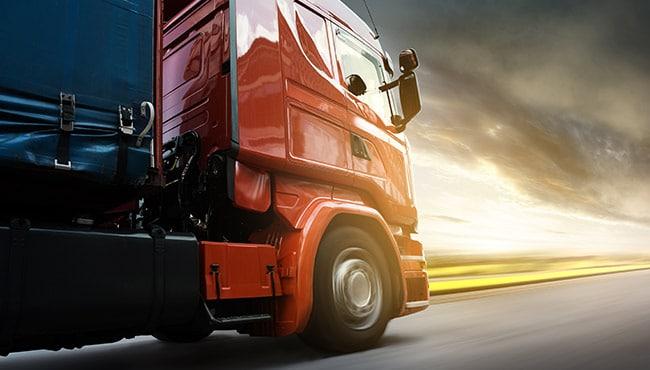 references-technomark-heavy-truck