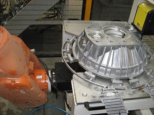 technomark-dot-peen-marking-gearbox